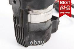 02-05 BMW E65 E66 745i 745Li ABS DSC Dynamic Stability Compressor Module A35 OEM