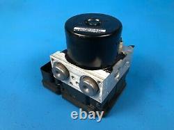 06-08 Bmw E90 E92 E93 325 330i 328i 335i Dsc Abs Antilock Brake Pump Unit Module