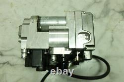 06 BMW K1200S K1200 K 1200 S 1200S ABS antilock brake pump module