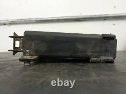 1990 90 Bmw K100rs Abs Control Brain Box Abs Module Electronics