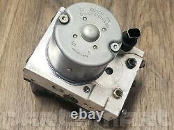 1999-2003 BMW 540i 740i E38 E39 Anti-Lock Brake Pump ABS Control Module Unit OEM