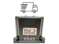 1999-2003 BMW E39 530i 540i 525i M5 ABS Pump Control Module 0265950002