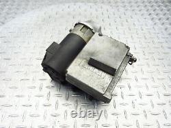1999 96-01 BMW R1100RT R1100 RT OEM ABS Anti-Lock Brake Pump Control Module