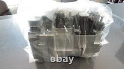 34517685789 Druckmodulator Teilintegral ABS BMW R S RT 1200
