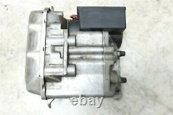 96 BMW K1100 K 1100 LT K1100LT ABS antilock brake pump module
