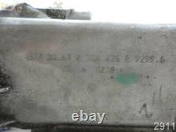 96 Bmw R1100 R1100rt 1100 Abs Brake Pressure Modulator