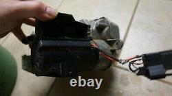 98-01 BMW K1200 RS Abs Pump Unit Module Pressure Modulator 34 51 2 331 637