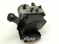 A351 BMW E39 E38 ABS Pump Hydraulic Block Unit 0265225005 // 34.51-6758969