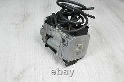 ABS Druckmodulator DEFEKT Hydroaggregat BMW R 1150 RT R22 ABS 01-04
