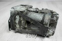 ABS Druckmodulator Hydroaggregat Pumpe BMW R 1150 RT R22 01-04