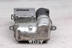 ABS Druckmodulator Hydroaggregat Steuergerät BMW R 1100 GS 259 94-99