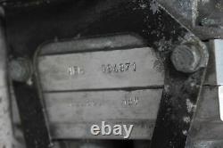 ABS Druckmodulator Hydroaggregat Steuergerät S2AB90038 BMW R 1150 RT R22 00-04