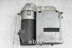 ABS Druckmodulator Steuereinheit Hydroaggregat BMW R 1100 RT 259 ABS 96-01