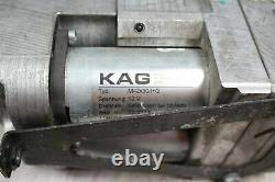 ABS Druckmodulator defekt Hydroaggregat BMW R 1150 RT R22 01-04