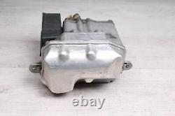 ABS Hydroaggregat Steuergerät Modulator BMW R 1100 S 259 R2S 98-06