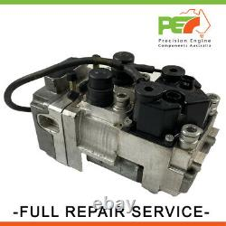 ABS Module Prompt Repair Service For BMW K1200R Motorcycle 2005 2008