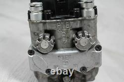 ABS Pressure Modulator Defective Hydroaggregat BMW R 1150 Rt R22 ABS 01-04