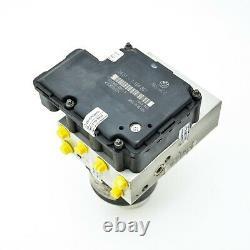 ABS Pump Module BMW 3 1998-2007 1164897 1164896 ATE 24 Months Warranty