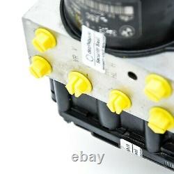 ABS Pump Module BMW 6751768 6751767 34516751767 24 Months Warranty