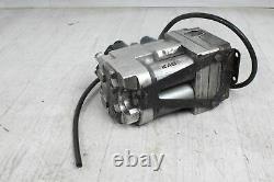 ABS Steuergerät Druckmodulator Hydroaggregat BMW R 1150 RT R22 ABS 01-04