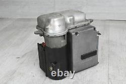 ABS Steuergerät Druckmodulator Hydroaggregat BMW R 850 RT 1100 RT 259 ABS 96-01