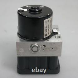 BMW 1 3 Series E87 E90 E91 ABS DSC Module Pump ECU Hydro Unit 6771487 6791521