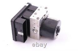 BMW 1 3 Series E87 E90 E91 ABS DSC Module Pump ECU Hydro Unit 6791521 6772214