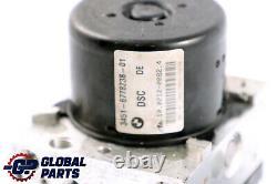BMW 1 3 Series E87 E90 E91 ABS DSC Module Pump Ecu Hydro Unit 6778238 6778239