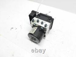 BMW 128i 135i ABS Unit Anti Lock Brake Pump Module Control 35426789304