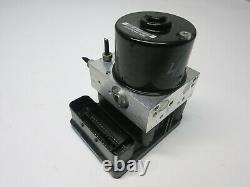 BMW 1er E81 E87 E82 E88 3er E90 E91 E92 E93 ABS Block Hydroaggregat DSC 6791521