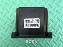 BMW 5 7 SERIES E38 E39 ABS Pump Module DSC Controller 0 265 950 002 WARRANTY Y