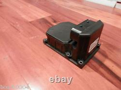 BMW ABS DSC module repair service 5 and 7 series, x5 0265950002 0265950004