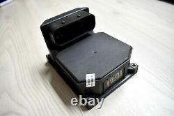 BMW E38 E39 ABS Anti-Lock Brake Pump Control Module Bosch 6758971 0 265 950 002