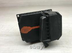 BMW E38 E39 ABS Modul Computer 34.52-6750345 34526750345 0265900001 Geprüft