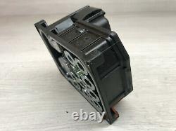 BMW E38 E39 ABS Modul Computer 34.52-6750345 6756340 0265900001 0265223001 OEM