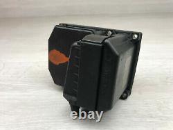 BMW E38 E39 ABS Module Computer 34.52-6750345 6756340 0265900001 0265223001 OEM