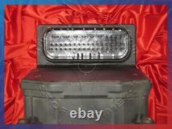 BMW E39 E38 5 7 series ABS PUMP ANTI BRAKE MODULE HYDRAULIC ASC ELECTRONIC BLOCK