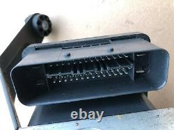 BMW E46 325Ci 330Ci 325i 330i ABS DSC Module Pump 6763959