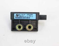 BMW E46 E36 Z3 ABS DSC Rotational Speed Inertial Yaw Sensor Module 1999-2002 OEM