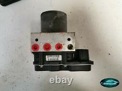 BMW E60 525i 530i 545i 550i Active steering ABS pump module ecu unit 6777801