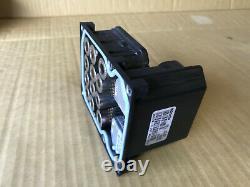 BMW Hydraulik ABS Pumpe Steuereinheit 34.52-6758971 0265950002 0265225005