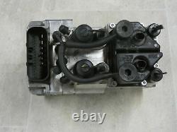 BMW R 1150 R 2001-2005 ABS pumpe druckmodulator (ABS pump) 201508730