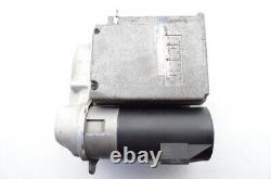 BMW R1150GS R1150 GS ABS Pump Module 34512331637