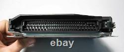 BMW Z3 840i ASC ABS Stability Control Module 1998-2000 E31 M3.2 S52 0265109013
