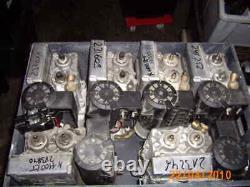 Bmw r 1150 gs abs druckmodulator hydroaggregat 34512331637 1 jahr garanti