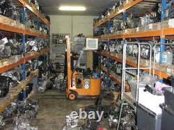 Bmw r 1200 c abs druckmodulator Hydraulik 34512331636 mit 1 Jahr Garantie