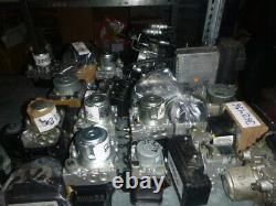 Bmw r1100s abs druckmodulator 34512331637 mit 1 Jahr Garantie