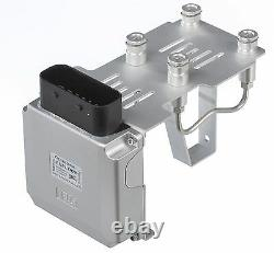 Emulator Abs Pump Modulator Pumpe Bmw R 1150 K 1200 Gs Gt Lt Rs S Rt St R C CL