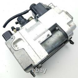 Integral ABS Module Pump BMW R1150R R28 R1150GS R21 R1100S 259S 34517728059