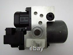 Master Cylinder Brake ABS Pressure Modulator BMW F650GS Dakar 01-07 02 03 04 05